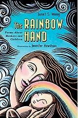 Rainbow Hand Paperback