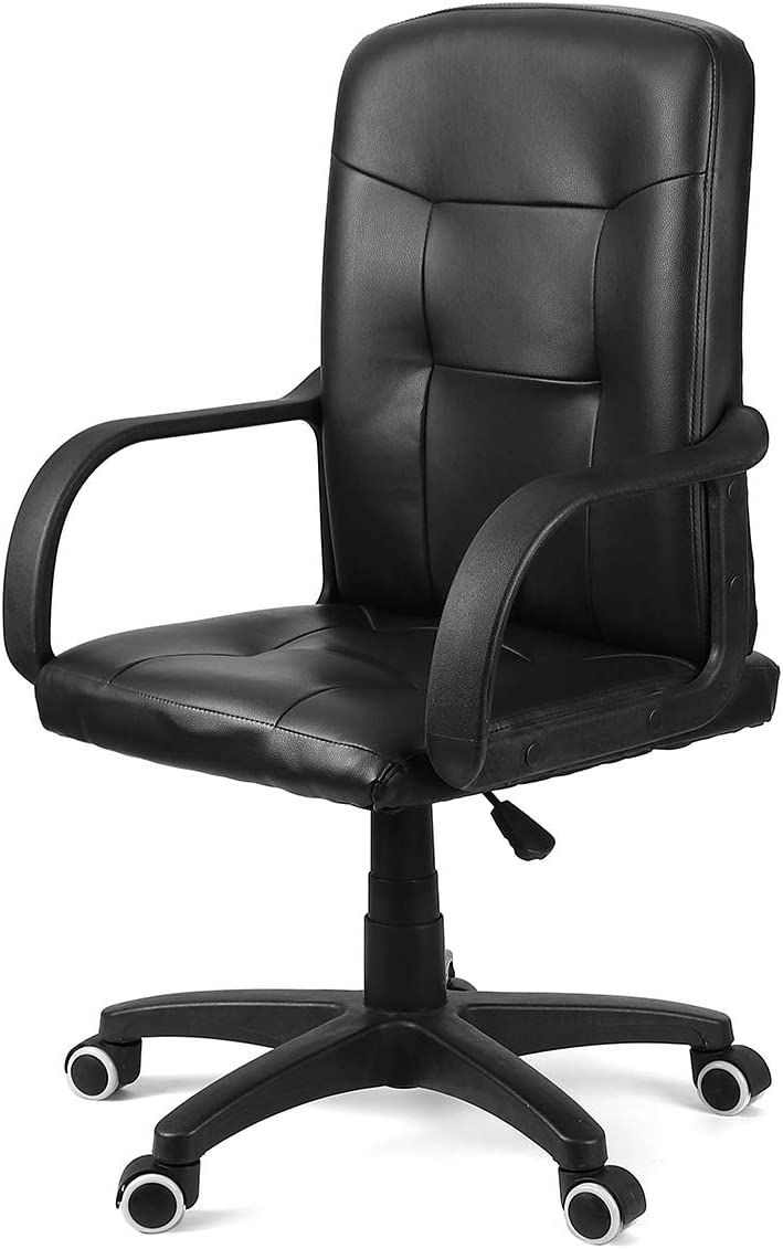 Aocore Video Game Chairs Popular brand in the world Gaming Armc Chair Max 52% OFF Computer