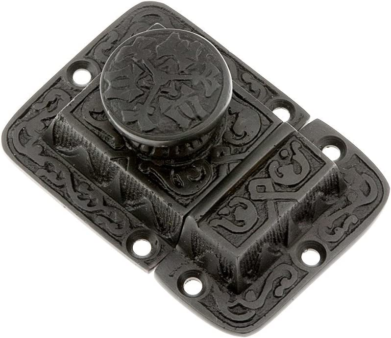 House of Antique Hardware Gorgeous shop R-08SE-0600024-AI Cast Butterfly Iron