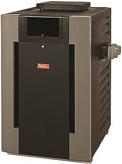 raypak 2100 heater