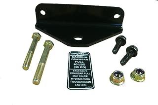 Toro 79014 Hitch Kit