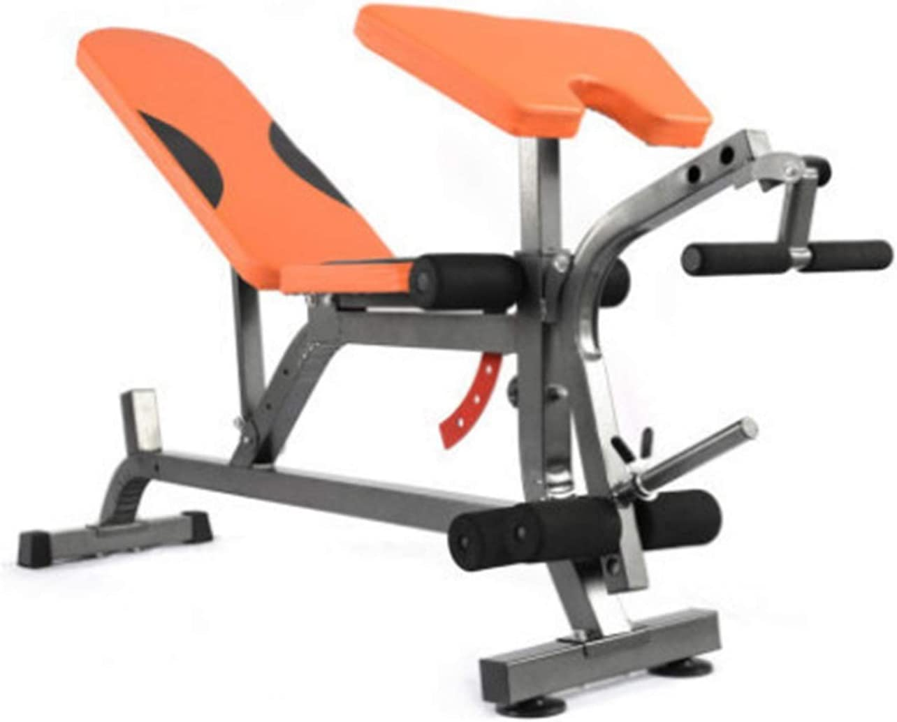 Full Body Exercise High quality Fitness Bench Dumbbell 4 Ranking TOP16 Stool Multi-F Levels