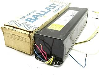 New Advance RS-2S110-2-TP Rapid Start Ballast 120V 60HZ RS2S1102TP