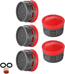 Top Rated in Kitchen Sink Aerators