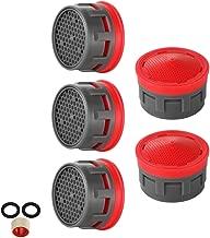 Best faucet aerator filter Reviews