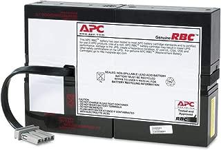 rbc59 battery