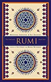 Rumi the Card and Book Pack: Meditation, Inspiration, and Self-Discovery: Meditation, Inspiration, & Self-Discovery - Michele Wetherbee