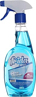 Frida Glass Cleaner - 550 ml