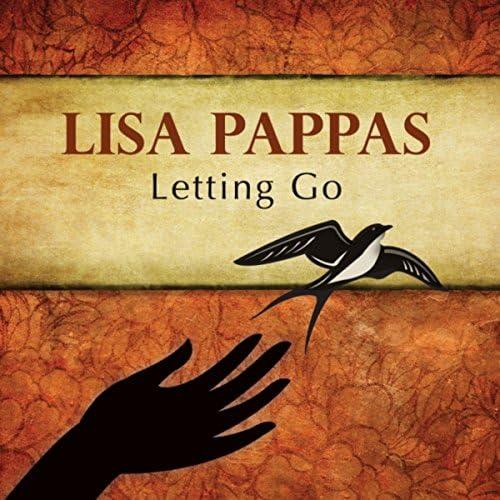 Lisa Pappas