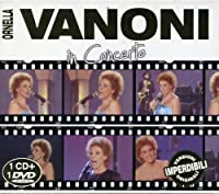 In Concerto (Cd + Dvd)