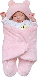 baby gear boutique blanket collection