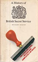 Best british secret service history Reviews