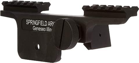 springfield m1 scope mount