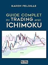 Guide complet du trading avec Ichimoku
