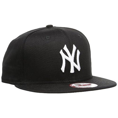 New Era Cap MLB 9fifty NY Yankees- Baseball Beretto unisex 2022c854c70