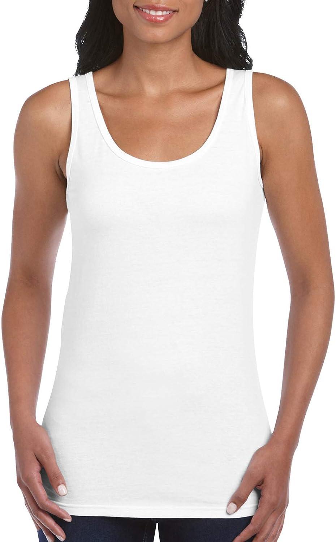 Gildan womens Long Beach Mall G642l Time sale