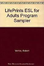 LifePrints ESL for Adults Program Sampler