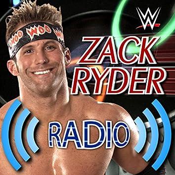 Radio (Zack Ryder)