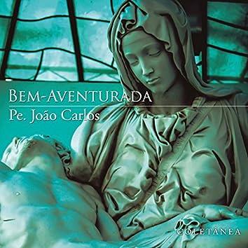 Bem-Aventurada (Coletânea)