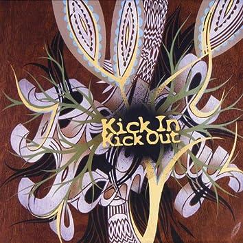 Kick in Kick Out