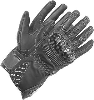 Suchergebnis Auf Für Motorradhandschuhe Büse Handschuhe Schutzkleidung Auto Motorrad