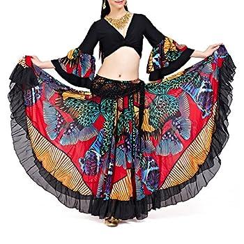turkish skirts