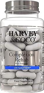 Marine Collagen Tablets Supplement for Women & Men,