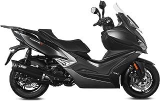 Ducati 96880011B Performance Brems Levier dembrayage Racing Noir