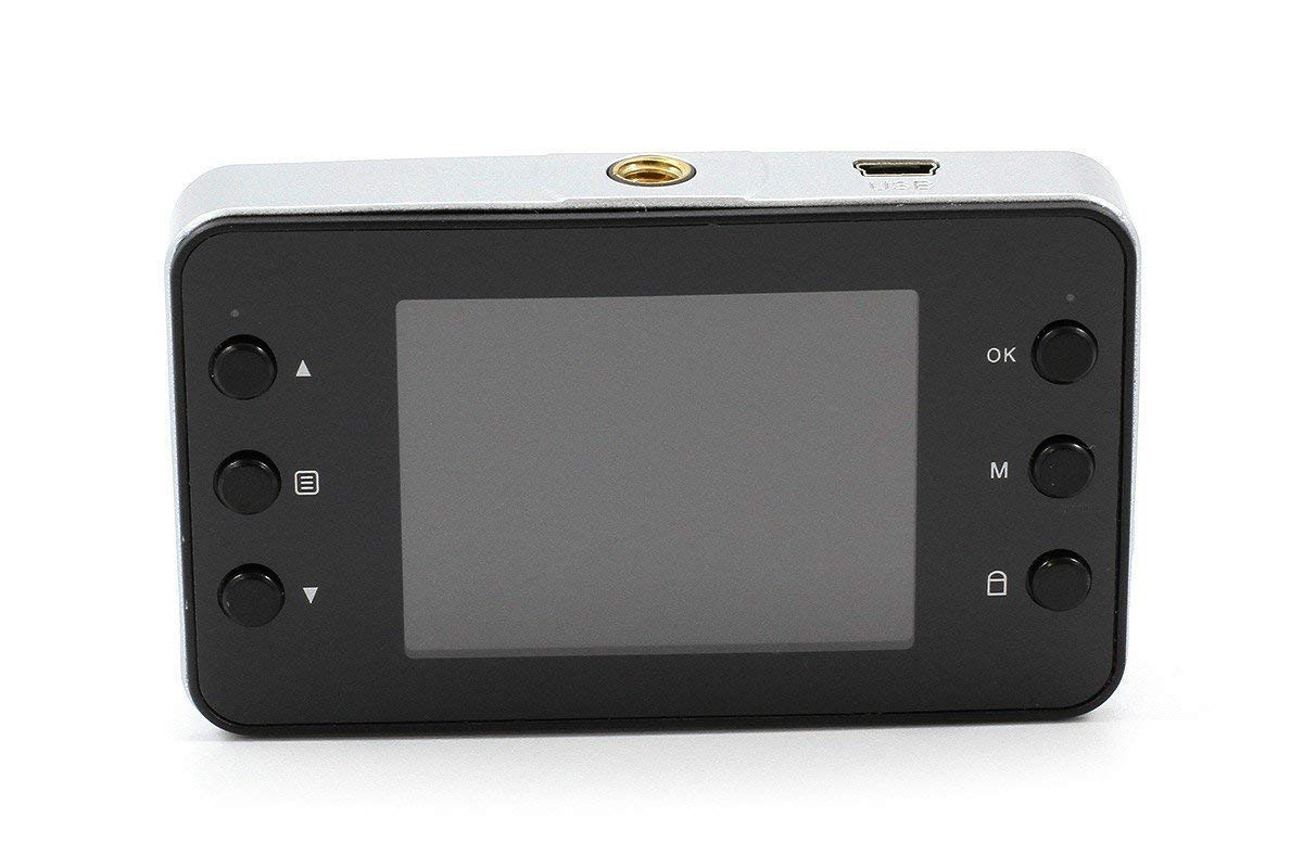 PMS Deluxe SUPERCOMPACT HD - Mampara de baño en Caja de Color Completa: Amazon.es: Electrónica