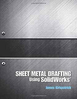 Best sheet metal drafting Reviews