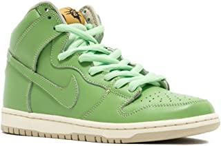 new arrivals 12dd1 72683 Nike Dunk High Premium SB  Statue of Liberty  - 313171-302