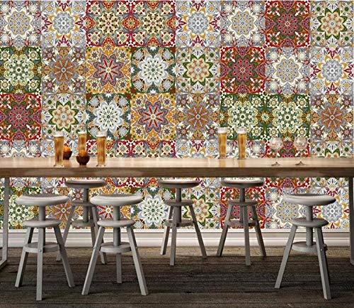 1 Muster Diese Wandfliese Metro beige im Format 10x20cm zaubern in jeden Raum ein modernes und exklusives Ambiente zum Wohlf/ühlen