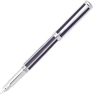 شيفر انتينسيتي قلم -رجال