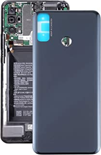 Mobile Phone Replacement Parts Battery Back Cover for Huawei Y8s