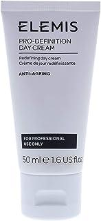 Elemis Pro-Definition Day Cream Professional, 50 ml