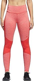 Visit Adidas Women's Originals Leggings Apparel Oncada