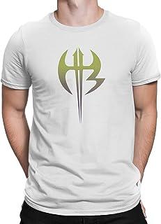 Upteetude Hardyz Unisex T-Shirt