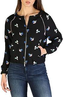 Armani Exchange 3ZYB17_YNBDZ Outerwear Jacket