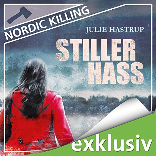 Stiller Hass: Nordic Killing