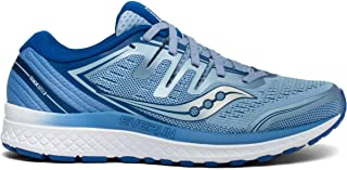 Best stability shoes for pronation Reviews