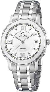 JAGUAR - J951/1 - Reloj de Pulsera