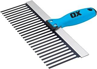 Best tool for plaster Reviews