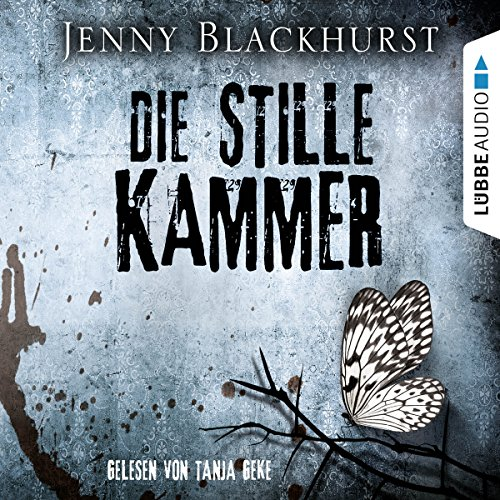 Die stille Kammer cover art