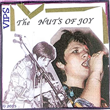 The Nuts of Joy