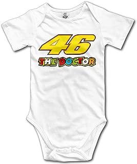 vr46 baby