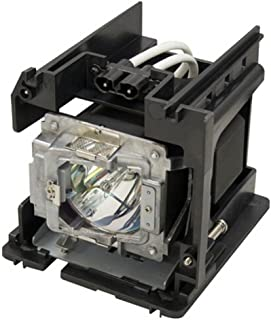 CTLAMP BL-FP330B/5811116283-SOT/DE.5811116911-SOT Replacement Projector Lamp General Lamp/Bulb with Housing For OPTOMA TW6000 / TW775 / TW7755 / TX7000 / TX785 / TX7855
