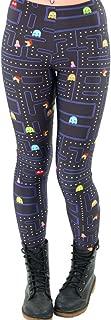 Abby Berny Womens Ankle Length 3D Digital Print Fitness Summer Capri Leggings Pants Tights