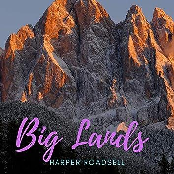 Big Lands