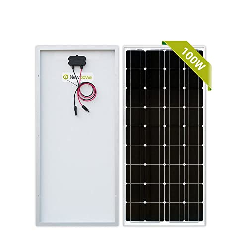 Remarkable Marine Solar Panel Amazon Com Wiring Cloud Philuggs Outletorg
