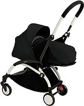 Best yoyo 6 stroller Reviews